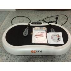 เครื่องออกกำลังกายแบบสั่น รุ่น EZ Tone